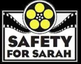 Safety For Sarah Logo