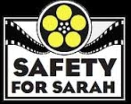 Safety_For_Sarah