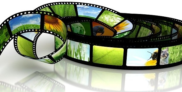Film production insurance USA
