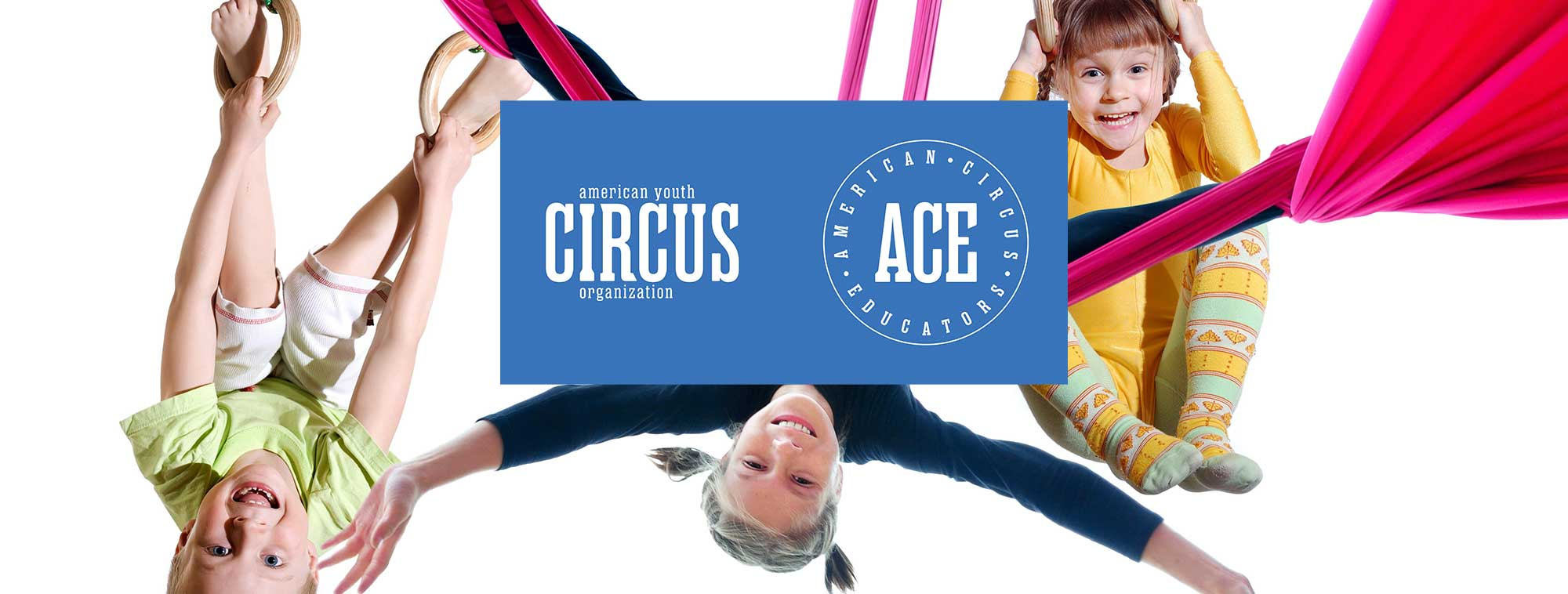 CIRCUS EDUCATORS INSURANCE PROGRAM