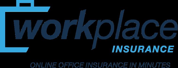 workplace-insurance-logo-2x
