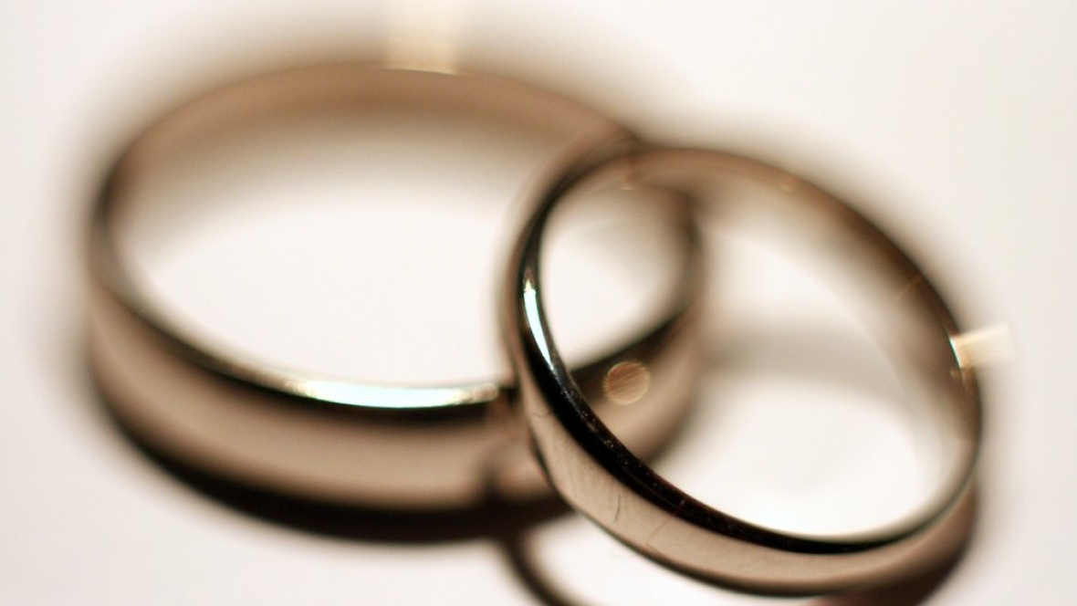 public-domain-wedding-rings